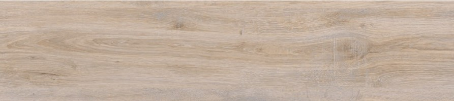 PrintCork Luxe XL Oak Polar White Limewashed PB-FL (уп.=1,729 м.кв.) - 1