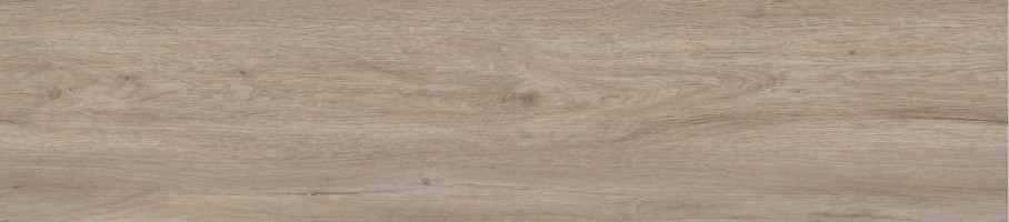 Digital Print Cork Luxe XL Oak White Sand PB-FL (уп.=1,729 м.кв.) - 1