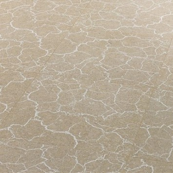 Crackle Champagne C96A001