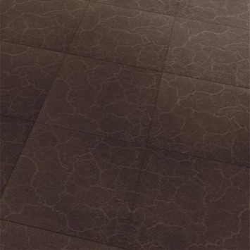 Crackle Dark C95A001