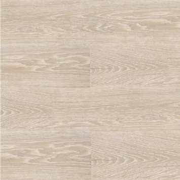 Vita Decor Oak SeaShell (1.58 м.кв./уп.)