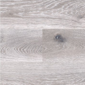 Vita Decor Oak Snow (1.58 м.кв./уп.)