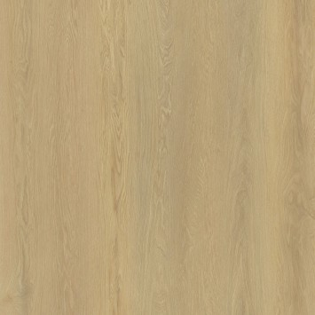 Wood Start SPC B4YP001 Oak Renainssance Light