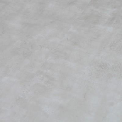 Купить кварцвиниловую плитку бетон лазерная резка бетона