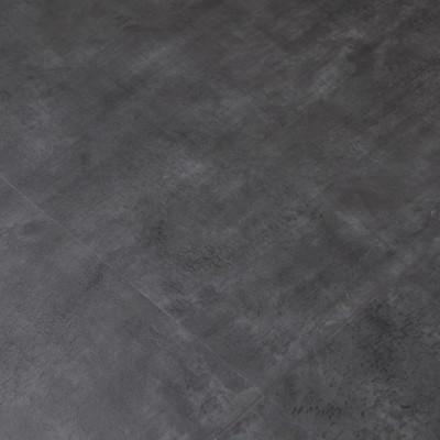 Купить кварцвиниловую плитку бетон данные бетонов